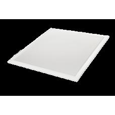 LP-02-PRO 36Вт 230В 4000К 2700Лм 595х595х8мм без ЭПРА белая IP40 LLT