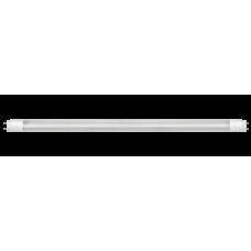 LED-T8-standard 18Вт 230В G13 6500К 1440Лм 1200мм прозрачная