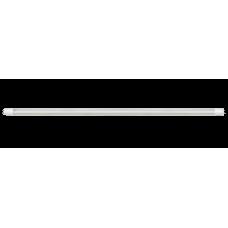 LED-T8-standard 18Вт 230В G13 4000К 1440Лм 1200мм прозрачная