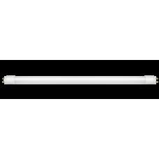 LED-T8-standard 18Вт 230В G13 4000К 1440Лм 1200мм