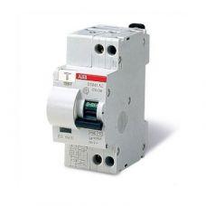 ABB DSH941R C40 30мА тип АС