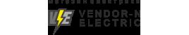 Магазин электрики VENDOR-N ELECTRIC