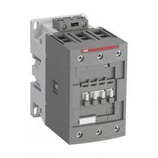 AF80-30-00-13 100-250В AC/DC