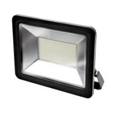 Прожектор Gauss LED Qplus 200W 17500lm IP65 6500К