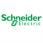 Электрические боксы Schneider Electric