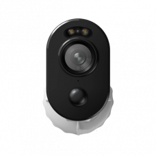 Беспроводная Автономная Видеокамера Reolink Argus 3