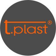 Электрические боксы T-Plast