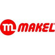 Электрические боксы Makel