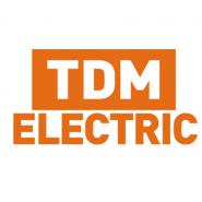 Электрические боксы TDM