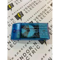 Трансформатор электронный для галогенных ламп 105W 12v с защитой от короткого замыкания и перегрузки