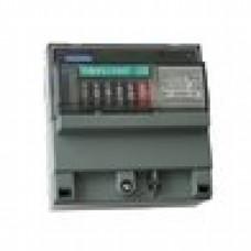 Электросчетчик Меркурий 201.5 230В; 5(60)А; кл. т. 1,0; 1 тариф; Имп. выход; ОУ; DIN