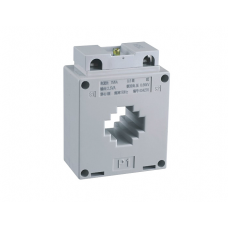 Tрансформатор тока MSQ- 30 150A/5 (1) ЭНЕРГИЯ