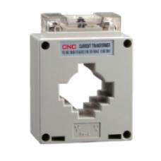Tрансформатор тока MSQ- 40 600A/5 (1) ЭНЕРГИЯ