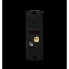 Кнопка вызова ST-P100 (ЧЕРНЫЙ)