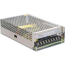Блок питания LC-N200W-24V 8,35А тонкий 223x67x40