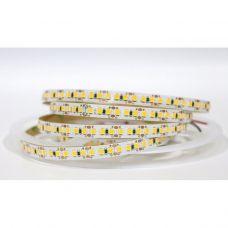 GENERAL Лента светодиодная GLS-2835-180-14.4-12-IP20-3