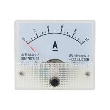Aмперметр SE-80 100А/5А (2,5) ЭНЕРГИЯ