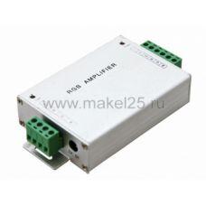LED усилитель для RGB модулей/лент 12V/144W, 24V <288W Neon-Night