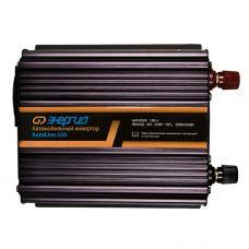 Автомобильный инвертор Auto Line 350 (8)