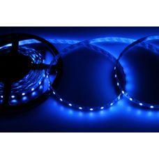 LineST лента светодиодная 14,4W/m SMD 5050 12V 60LED/m синяя