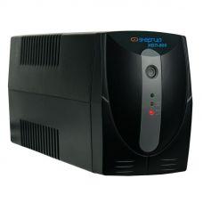 ИБП 800 Энергия