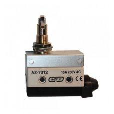 Концевой выключатель AZ-7121 роликовый рычаг 10А 1НО+1НЗ IP65 ЭНЕРГИЯ