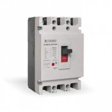 Силовой автоматический выключатель ВА88-31 80TMR 3P 35кА