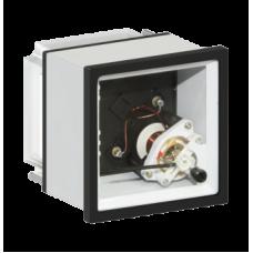 Шкала к амперметру AMP-771 50/5 А