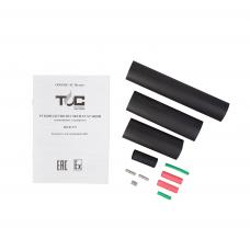 Комплект для соединения SKN (для кабеля TSD-…P)