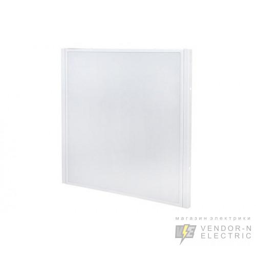 Встраиваемый светильник LC-CLIP-IN-ZS-40W 605x605x58 IP65 Холодный белый