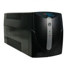 ИБП 1200 Энергия