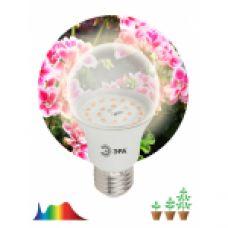 FITO Лампы тип цоколя E27 ЭРА Лампа полного спектра FITO-11W-Ra90-E27