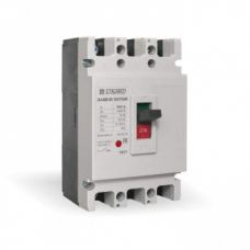 Силовой автоматический выключатель ВА88-31 100TMR 3P 35кА