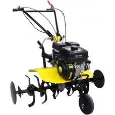 Сельскохозяйственная машина (мотоблок) Huter MK-7000