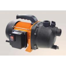 Поверхностный насос Вихрь ПН-1100