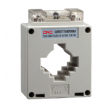 Tрансформатор тока MSQ- 30 300A/5 (1) ЭНЕРГИЯ
