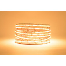 GENERAL Лента светодиодная GLS-2835-240-19.2-12-IP20-3