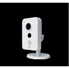 Видеокамера ST-712 IP PRO D POE (2,8mm)