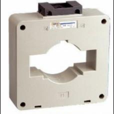 Tрансформатор тока MSQ- 30 600A/5 (1)