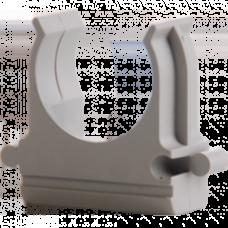 T-plast Крепеж-клипса 20 мм