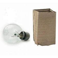 Лампа накаливания Е27 95W