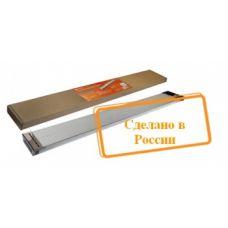 Инфракрасный обогреватель ИК 1,0 кВт TDM