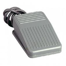 Выключатель педальный KH-8012 ЭНЕРГИЯ