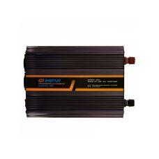 Автомобильный инвертор Auto Line Plus 1200 С (4)