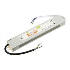 Блок питания LC-WP-50W-24V IP67 1,9 А