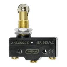 Концевой выключатель Z-15GQ22-B роликовый толкатель 15А 1НО+1НЗ IP65 ЭНЕРГИЯ