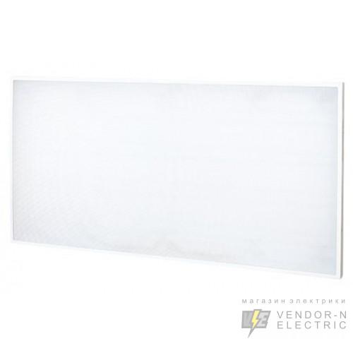 Накладной светодиодный светильник LC-NSZS-120W 1195x595x58 120W Холодный белый