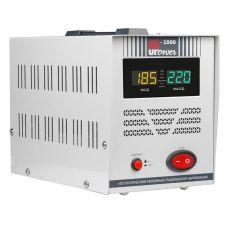 Стабилизатор UPOWER АСН - 1500