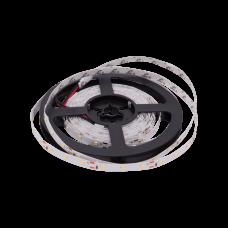 GENERAL Лента светодиодная GLS-2835-60-4.8-12-IP20-3