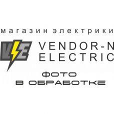 Звонок электрический Navigator 61 270 NDB-D-AC02-1V1-WH
